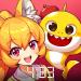 Free Download Monster Super League v1.0.21072206 APK