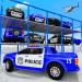 Free Download Multilevel Advance Car Parking v2.0.6 APK
