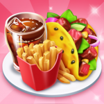 Free Download My Cooking – Restaurant Food Cooking Games v10.10.90.5052 APK