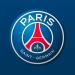 Free Download PSG Official v10.1.0 APK