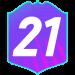Free Download Pack Opener for FUT 21 v5.35 APK