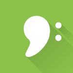 Free Download Perfect Ear – Music Theory, Ear & Rhythm Training v3.9.8 APK