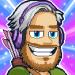 Free Download PewDiePie's Tuber Simulator v1.74.0 APK