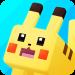 Free Download Pokémon Quest v1.0.5 APK