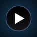Free Download Poweramp Music Player (Trial) vbuild-905-arm64-play APK