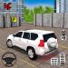 Free Download Prado luxury Car Parking: 3D Free Games 2021 v6.0.25 APK