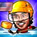 Free Download 🏒Puppet Hockey: Pond Head 🏆 v1.0.29 APK