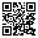Free Download QR code reader & QR : Barcode scanner v2.1.0 APK