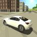 Free Download Real City Racer v1.1 APK