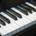 Free Download Real Piano v1.19 APK