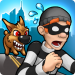 Free Download Robbery Bob – Sneaky Adventures v1.19.0 APK