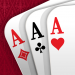 Free Download Rummy – free card game v3.1.67 APK