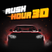 Free Download Rush Hour 3D v20210420 APK