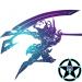 Free Download Shadow of Death: Dark Knight – Stickman Fighting v1.100.4.0 APK