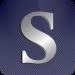 Free Download Silver Dialer v1.4.2 APK