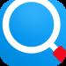 Free Download Smart Search & Web Browser – light & fast engine v4.6 APK