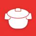 Free Download Smart&Tasty v18.0.1 APK