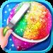 Free Download Snow Cone Maker – Frozen Foods v2.2.0.0 APK
