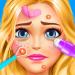 Free Download Spa Day Makeup Artist: Makeover Salon Girl Games v2.0 APK