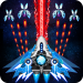 Free Download Space shooter – Galaxy attack – Galaxy shooter v1.525 APK