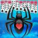 Free Download Spider Solitaire v APK