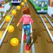 Free Download Subway Princess Runner v5.3.4 APK