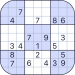 Free Download Sudoku – Free Sudoku Puzzle, Brain & Number Games v1.21.2 APK