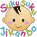 Free Download SukuSuku Jikanbo Free(Baby) v1.0.21 APK