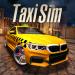Free Download Taxi Sim 2020 v1.2.19 APK