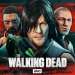 Free Download The Walking Dead No Man's Land v4.3.0.210 APK