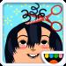 Free Download Toca Hair Salon 2 – Free! v1.0.7-play (022) APK