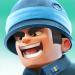 Free Download Top War: Battle Game v1.204.1 APK