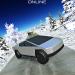 Free Download Voyage 4 v2.29 APK