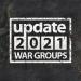 Free Download WG2021 v2021.3 APK