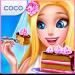 Free Download Wedding Planner 💍 – Girls Game v1.1.2 APK
