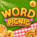 Free Download Word Picnic:Fun Word Games v1.1.8 APK