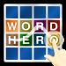 Free Download WordHero : best word finding puzzle game v13.5.0 APK