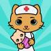 Free Download Yasa Pets Hospital v1.1 APK