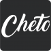 Free Download cheto app v1.0.0 APK