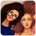Free Download صور بنات جيرلي كيوت v1.1 APK