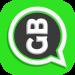Free Download واتس بلس جي بي الاخضر التحديث الاخير v1.1 APK
