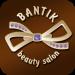 Free Download Бантик v13.15.0 APK