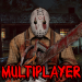 Friday Night Multiplayer – Survival Horror Game v2.0 APK Download For Android
