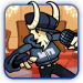 Funny mod: Tabi Character Test v1.0 APK Download Latest Version