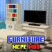 Furniture Mod v1.2.1 APK Download Latest Version
