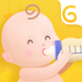 GLOW. Baby Tracker & Feeding, Diaper, Sleep Log v4.0.2 APK Download Latest Version