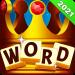Game of Words v1.4.2 APK Download New Version