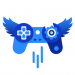 Gaming Mode – The Ultimate Game Experience Booster v1.8.3 APK Download New Version