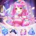 👗👒Garden & Dressup – Flower Princess Fairytale v7.2.5066 APK New Version