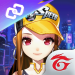 Garena Speed Drifters v1.24.0.12014 APK New Version